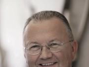 Hans Wienands