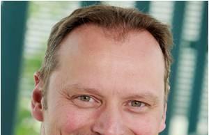 Dr. Michael Schöllhorn