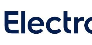 Neues Logo Electrolux