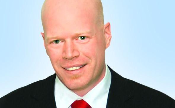 Maurice Jöhler
