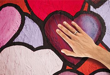 Hand auf´s Herz und eine ehrliche Kundenbewertung – so will es Bosch