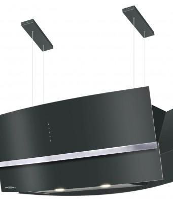oranier archives. Black Bedroom Furniture Sets. Home Design Ideas