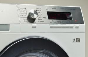Was tun zum Erhalt feiner Stoffe? AEG hat Tipps für Wäschepflege - und die gehen über die eigenen Waschmaschinen hinaus.