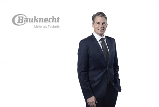 Jens-Christoph Bidlingmaier
