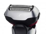 Panasonic Rasierer ES-LT erhältlich als ES-LT6N, ES-LT4N und ES-LT2N.