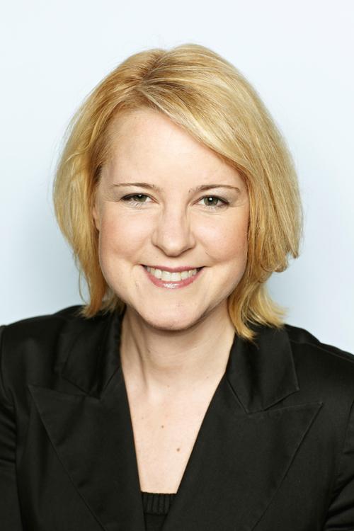 Annabell Feith