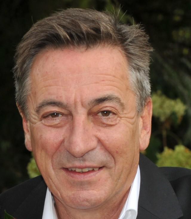 Uwe Wieland