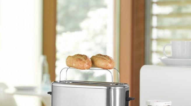 WMF Toaster aus der Serie Küchenminis