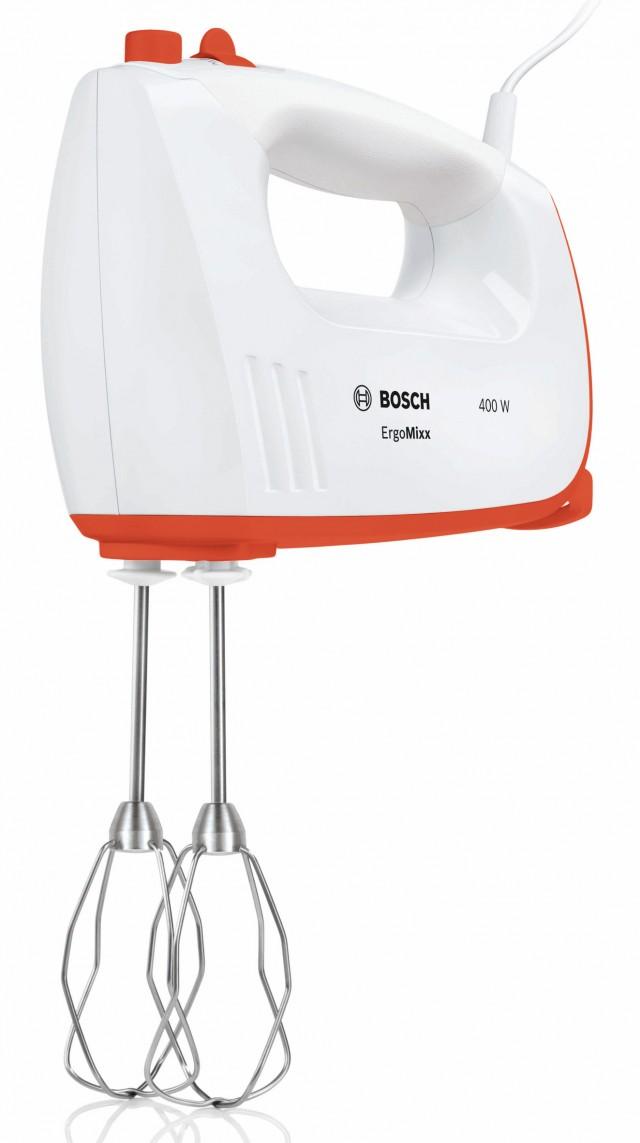 Bosch Handrührer MFQ 3 StartLine mit 400 Watt Leistung