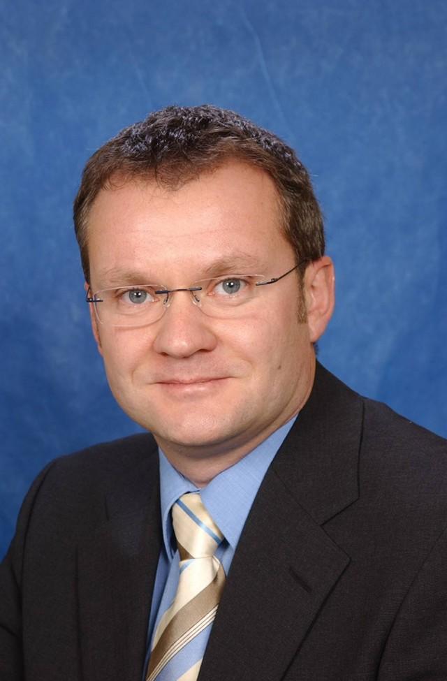 BSH Jens Henneberg