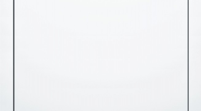 "Geschirrspüler ""Super Silence"" ActiveWater Modell von Bosch"