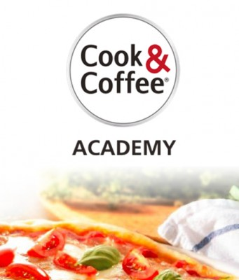 Cook & Coffee Academy