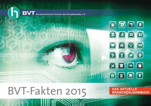 BVT-Fakten_2015