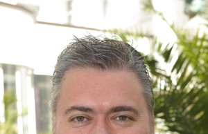 Alexander Müschenborn