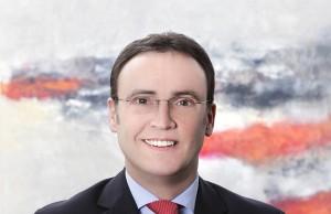 Olaf Thuleweit