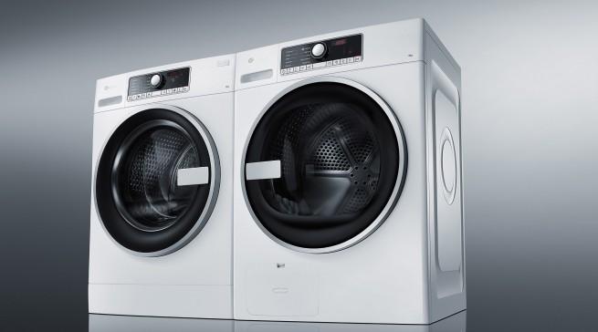 Waschmaschine Trend 824 ZEN von Bauknecht