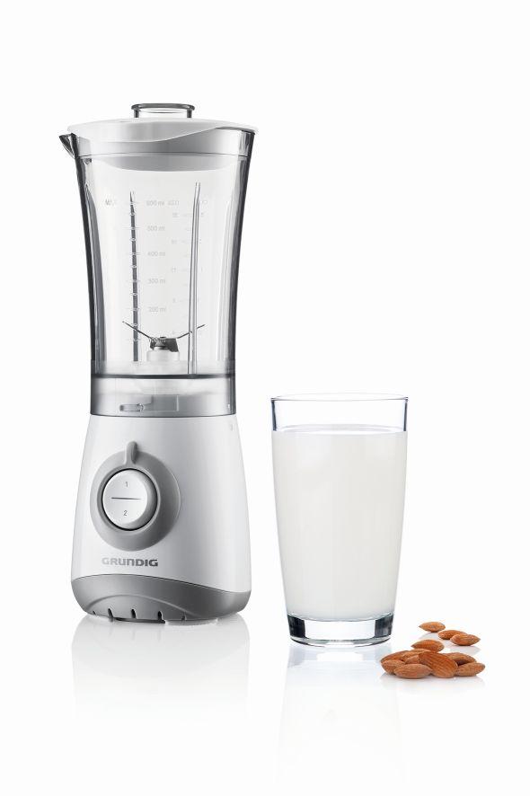 Grundig Slow Juicer Erfahrung : Sojamilch Herstellen Rezepte Suchen