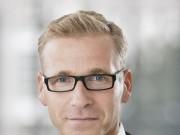 Kommt von Weber-Stephen zu Braun und damit zu De'Longhi: Bernd Leidenbach.