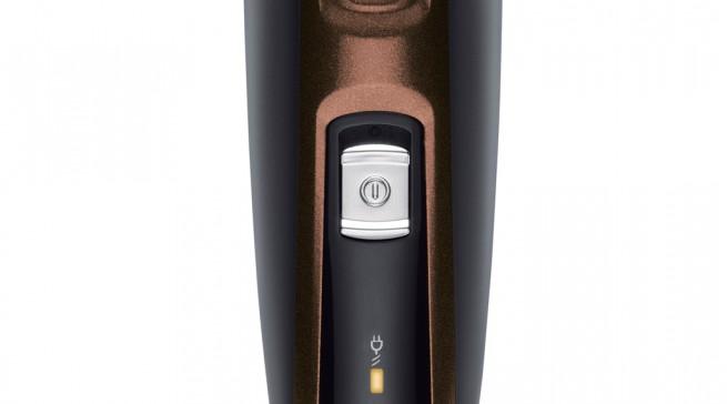 remington bartschneider beard kit mb4045 3 verstellbare k mme pop up trimmer. Black Bedroom Furniture Sets. Home Design Ideas