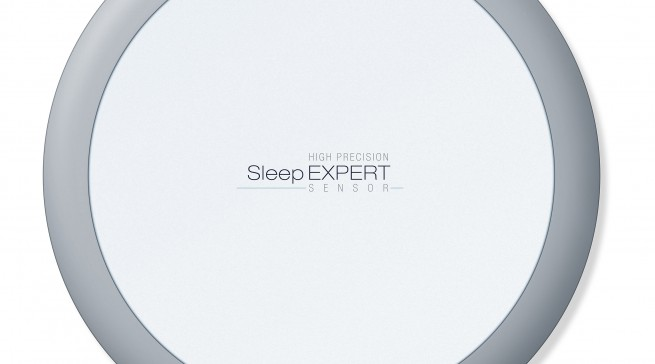 Beurer Schlafsensor SE 80 SleepExpert