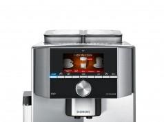 Siemens Kaffeevollautomat EQ.9
