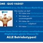 Euronics Smart Home