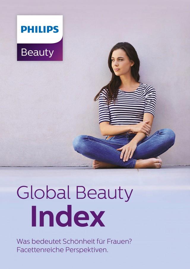 Schönheit definiert sich nach Kulturkreis, Selbstbewusstsein und Alter.