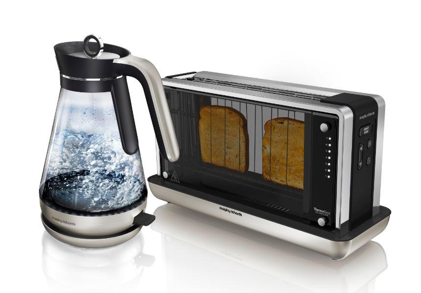 wasserkocher und toaster m bel design idee f r sie. Black Bedroom Furniture Sets. Home Design Ideas