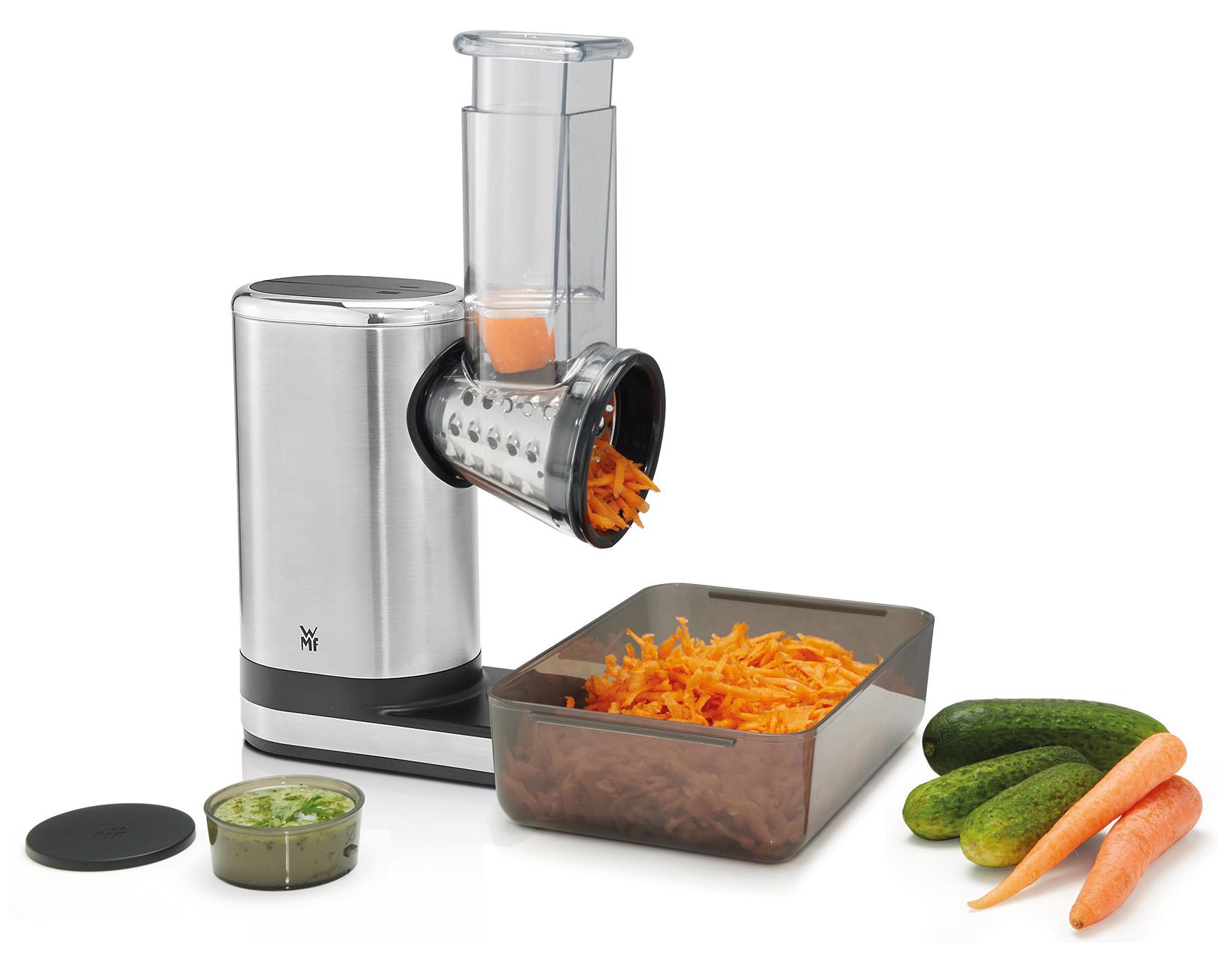 Küchenminis Wmf Zerkleinerer ~ wmf zerkleinerer salat to go u2013 gerät der serie kÜchenminis