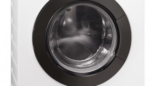 aeg waschtrockner lavamat kokombi plus mit w rmepumpe. Black Bedroom Furniture Sets. Home Design Ideas