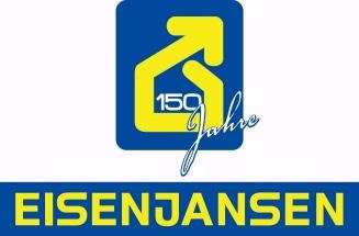 Logo Eisenjansen
