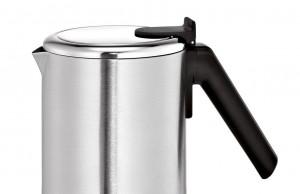 WMF Espressokocher ist ein Gerät aus der Serie KÜCHENMinis.