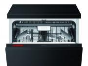Amica Geschirrspüler IN. EGSP 64511 V mit Platz für 14 Maßgedecke.