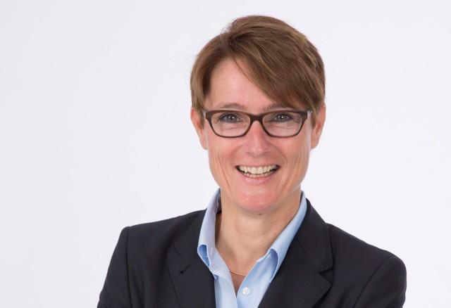 Mit Susanne Sorg wird der EK-Vorstand um eine weibliche Komponente attraktiver.
