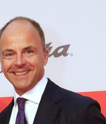 Dr. Christian Göke