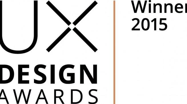 Grundig UX Design Awards Gewinner