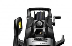 Kärcher Hochdruckreiniger K-Klasse in vielen Modellen