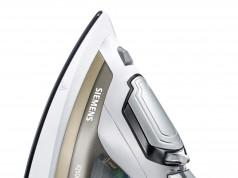 Siemens Dampfbügeleisen iQ500 TB603010 mit perfectSelect.