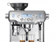 Die Gastroback Kaffeemaschine Design Espresso Advanced Professional