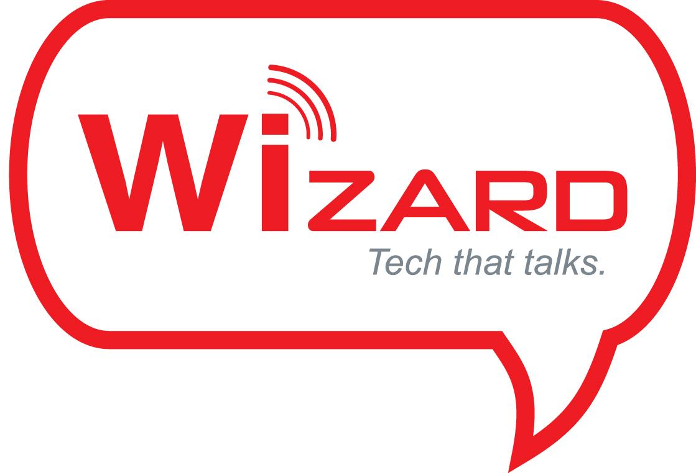 Logo Hover Wizard