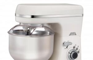Morphy Richards Standmixer Total Control Plastic Pro ist eine Küchenmaschine.