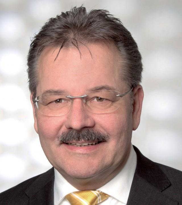 Helmut Geltner, Geschäftsführer De'Longhi Deutschland, verlässt das Unternehmen zum Jahresende.