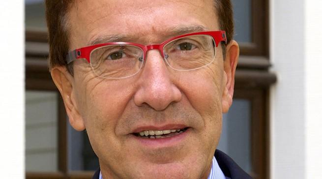 """""""Der Online-Handel ist ein Umsatz-Riese, und ein Rendite-Zwerg"""",  Willy Fischel, Geschäftsführer des Bundesverbandes Technik des Einzelhandels (BVT)."""