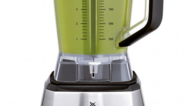 Smoothie-Maker WMF KULT pro Power Green Smoothie
