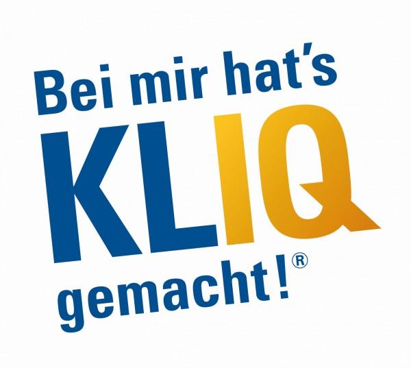 Telering KLIQ Logo