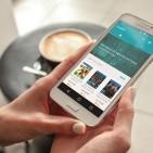 Locafox launcht App: Unterwegs shoppen