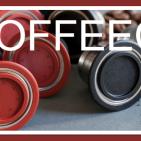 Test von Mycoffeecap: die wiederbefüllbare Kaffeekapsel