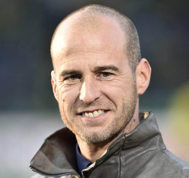 Expert-Experte: Markenbotschafter Mehmet Scholl.