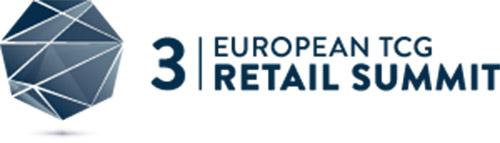 Logo TCG Retail-Summit