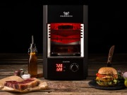 Klarstein Grill Steakreaktor